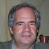 Alexander Kreinin