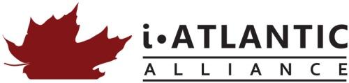i-ATLANTIC